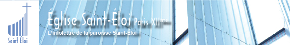 site_saint_eloi